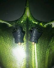 1/6 Hot Toys New Goblin MMS151  Pair of Fists   *US Seller**
