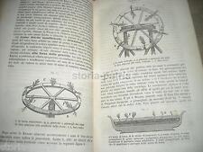 AGRARIA_STORIA NATURALE_CHIMICA_FISICA_GEOLOGIA_MINERALOGIA_ASTRONOMIA_TERRENI