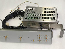 Thermo Electron LTQ FT Mass Spectrometer, Cell DC Supply, 2093940 , 209 2830-E1
