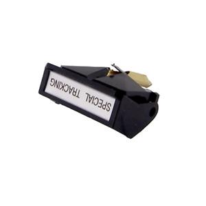 JAPAN Nadel Ersatznadel f. Shure / Dual - VN35E - DN352 - Diamant - Stylus - TOP