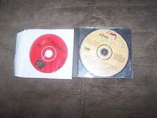 2 Country CD/Albums The Judds #1 Hits, Wynonna Judd What the World Needs Now Is