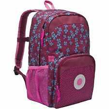 Koffer-und Gepäck-Zubehör mit 2 Rollen für Unisex-Kinder