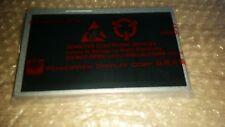 Industrie TFT LCD Display PowerView 7.0 Zoll (17,8 cm) T070W1D1 POWER VIEW  NEU