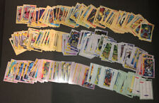 1991 MARVEL IMPEL Universe Series 2 Trading Card LOT OF HUNDREDS OF CARDS!!