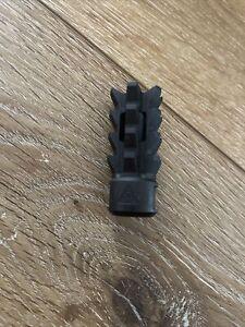 Black Rain Ordnance Flash Suppressor .223 Black