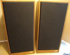SPENDOR SP1 speakers in lovely condition and perfect working order......