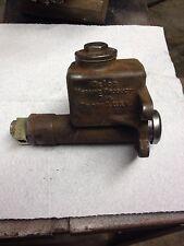1955 1956 1957 Chevrolet Master Cylinder 5454718