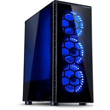 *Gaming-PC,Intel I7 8086K(6x bis 5.0Ghz) ,16GB,500GB SSD,11GB Geforce GTX1080TI