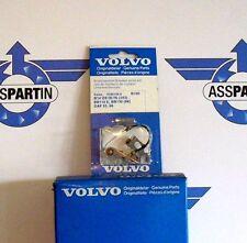 original Unterbrechersatz für Volvo 340 und DAF 55, 66 (31001340)