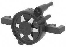 Acdelco 15-72236 Hvac Heater Control Vacuum Valve 16220927