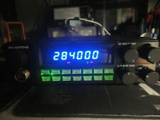 RANGER RCI-2970N3 RADIO,OVER 300 WATTS,POWERFUL,((SKIP TALKING^^^SKY WALKER))