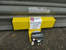 roller shutter garage door defender Security Lock Kit. MADE in the UK Yellow