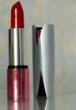 KIKO MILANO Luminous chrome lipstick - 708 PURE RED