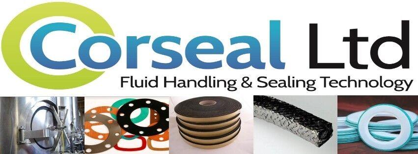 Corseal Ltd
