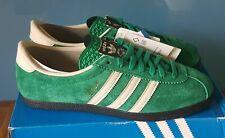 Adidas Dublin, Dublin St Patrick