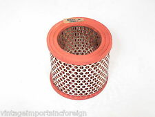 Fiat 1100/103TV 1953 1954 1955 1956 1957 New Ermo Air Filter  MO162
