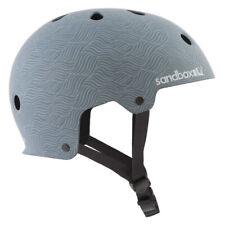 Sandbox Legend / Low Rider Wakeboard Helmet - Sesitec Size S