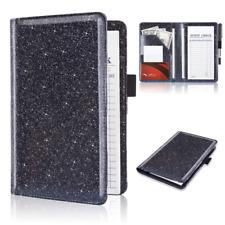 Server Book (2020 Edition), Acdream Waiter Book Server Wallet Server Pads Waitre