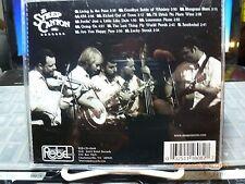 Steep Canyon Rangers (Rebel, 2004) (cd5582)