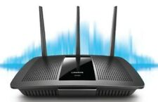 Linksys EA7300 AC1750 MU-MIMO DUAL BAND Max Stream Gigabit Wireless Router