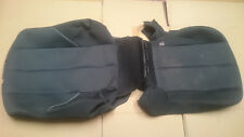 Renault Megane mk2 03-08 Gauche Passager Seat Cover 5DR