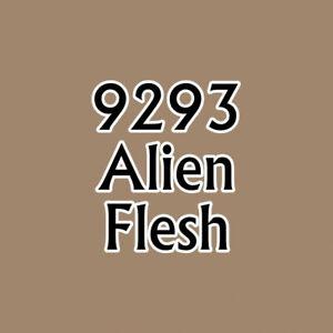 09293 ALIEN FLESH - 0.5 oz Dropper Reaper Master Series Paints