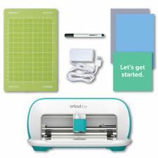 Cricut Joy Portable Cutting Machine DIY Vinyl Decal & T-shirt Iron-On Projects