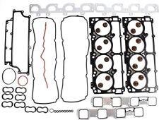 UPPER ENGINE GASKET KIT / SET - CHRYSLER 300C DODGE MAGNUM 05-09 6.1L V8 HEMI
