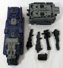 Hasbro Transformers Siege Leader Class Astrotrain Complete