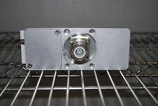 0010-19253 / ENABLE RF COUPLER PLATE REV-2 / AMAT