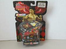 Racing Champions 1:64 Scale NASCAR BRUCE LEE Issue #23 1999