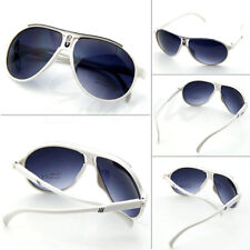 Fashion  AC Lens UV 400 Sunglasses Shades Baby Goggles father day gifts