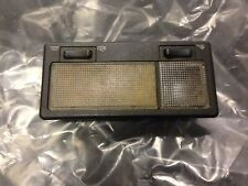 VW CORRADO G60 INTERIOR LIGHT 357947111C