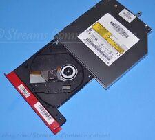 HP 15-P099NR Beats Laptop SuperMulti DVD Burner Drive