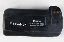 Canon BG-E2 Batteriegriff