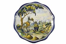 Decorative 1940-1959 Date Range Majolica Pottery