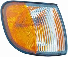 FITS 2000-2002 KIA SPORTAGE PASSENGER FRONT PARKING TURN SIGNAL LIGHT ASSEMBLY