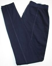 NWT J. Crew Womens Navy Blue Size 0R Skinny Stretch Pants Style 31090