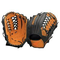 "Easton RHT Future Legend FL1150BKTN 11.5"" Youth Baseball Glove"