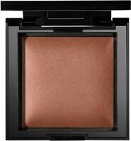 BareMinerals Invisible Bronze Powder Bronzer - Dark to Deep - 7g / 0.24 oz