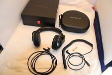 Pioneer DJ HDJ-X10 Flagship Professional Over-ear DJ Headphones in case / box