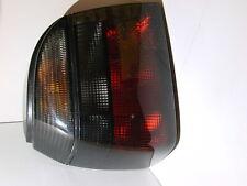 Hella 2VP006220-AB 9EL139137-081 Heckleuchte Links VW Golf 3 Cabrio Synchro