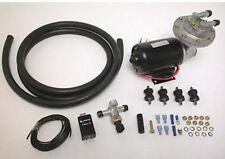 SSBC 28146 Electric Vacuum Pump Kit Comp 5500