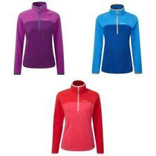 Craghoppers Polyester Fleece Tops Hoodies & Sweats for Women