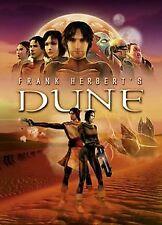 Frank Herbert's Dune von Modern Games | Game | Zustand gut