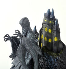 Dementor - Harry Potter Mágicos Creatures By Noble Colección