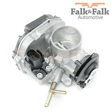 Drosselklappe VW Lupo und Seat Arosa 1.0 Motorcode AHT bis Baujahr -05.2000