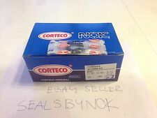 NOK OEM BH3888E Honda Accord Civic Acura Distributor Seal CORTECO MADE IN JAPAN