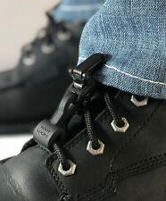 Base Boot-Loops