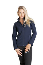 RAMO Ladies Tempest Soft Shell Jacket (J481LD)